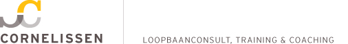 Cornelissen, Loopbaanconsult, Mediation, Coaching, Systemisch werk