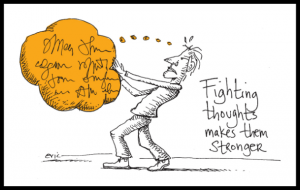 fighting-thoughts-makes-stronger-frame-614