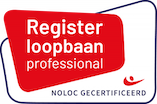 CMI - register loopbaanprofessional