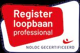CMI - register loopbaanprofessional